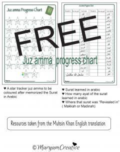 Arabic Worksheets | Arabic Books | اوراق عمل| كتب للاطفال