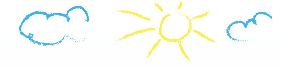 sun_0.png